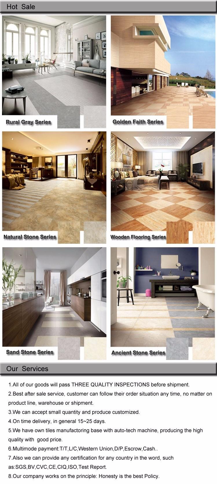 Nouveau look de ciment italien design carrelage de sol en for Carrelage italien design