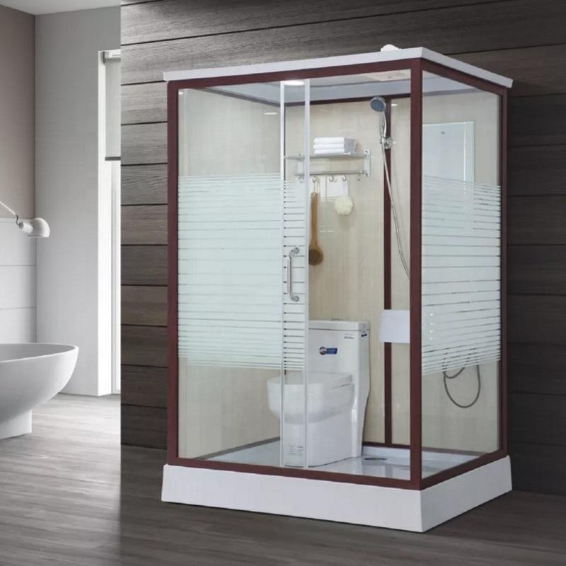 Small Complete Bathroom Project Designs, Complete Bathroom Designs