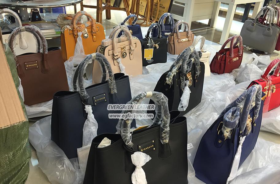 ffaabae69a8 Clutch Round Bead Purse Cosmetic Clutch Bag Evening Women Eb992 ...