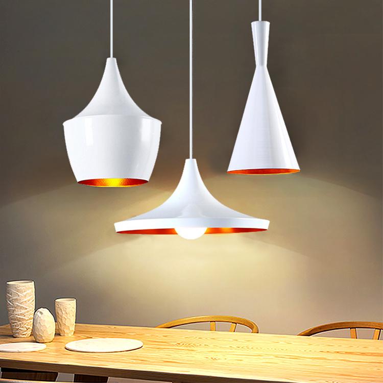 Kitchen Dining Room Lighting Wh Ap 42, Modern Dining Room Light Fixtures