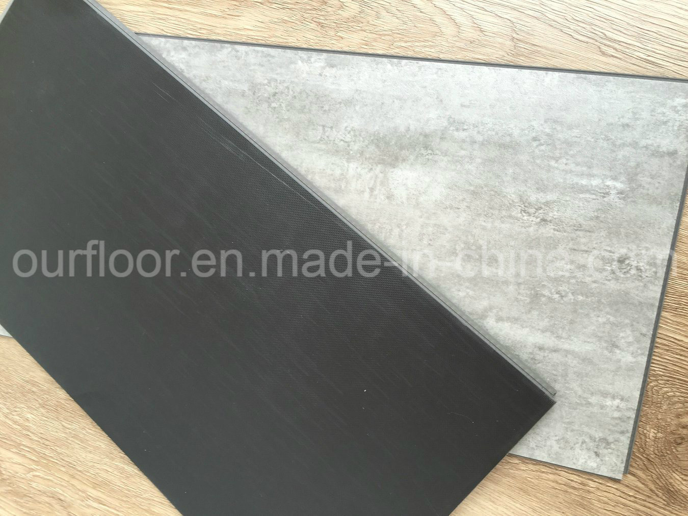 Vinyl click flooring plank underlayment u frivgame