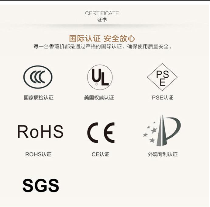 alle produkte zur verf gung gestellt vonzhongshan keychain. Black Bedroom Furniture Sets. Home Design Ideas