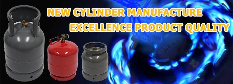 Tubo di collegamento inodoro della stufa di gas della casa for Collegamento del tubo di rame al pvc