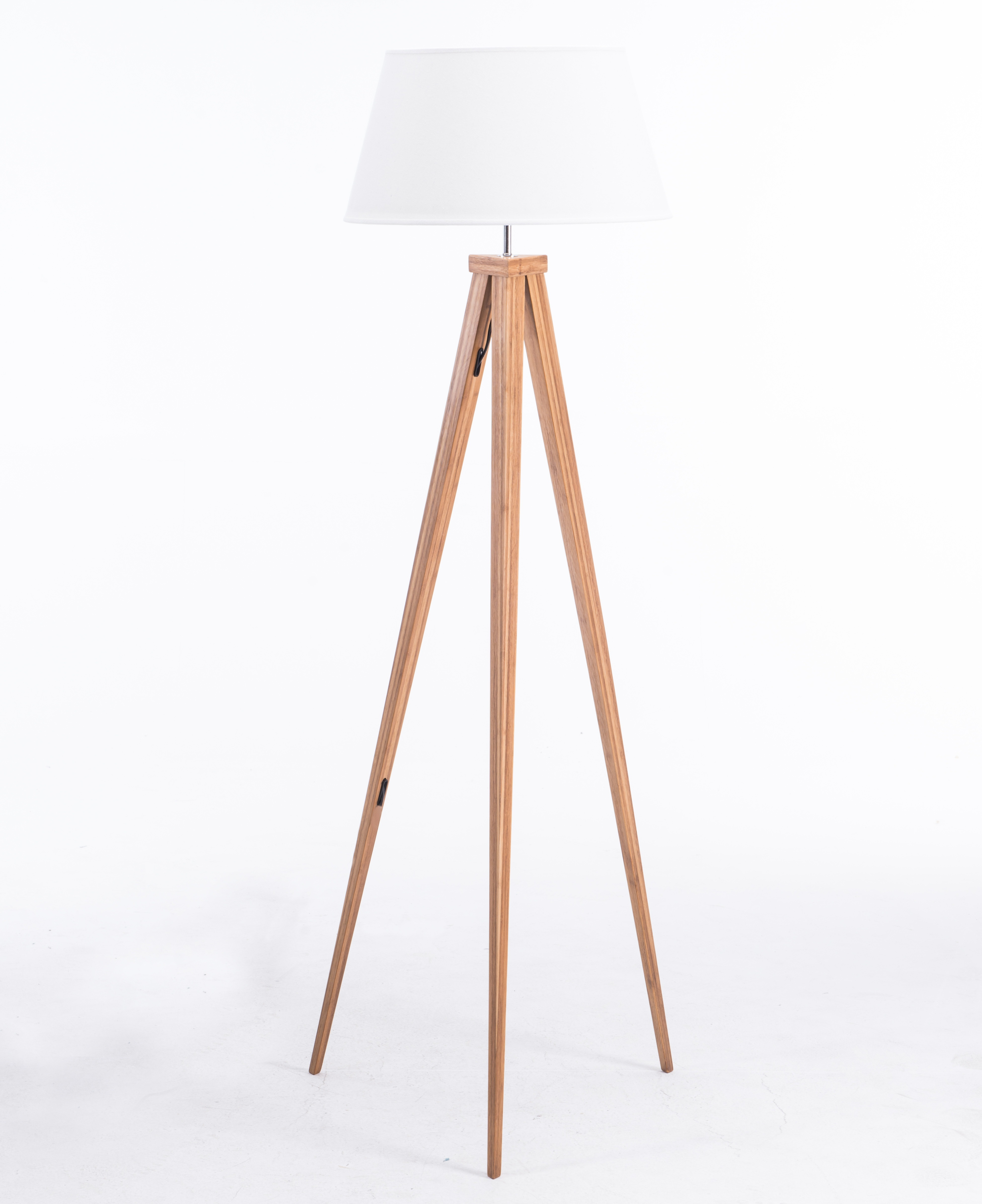 Large Bamboo Tripod Floor Lamp China Floor Lamp Flame Lamp Made In China Com