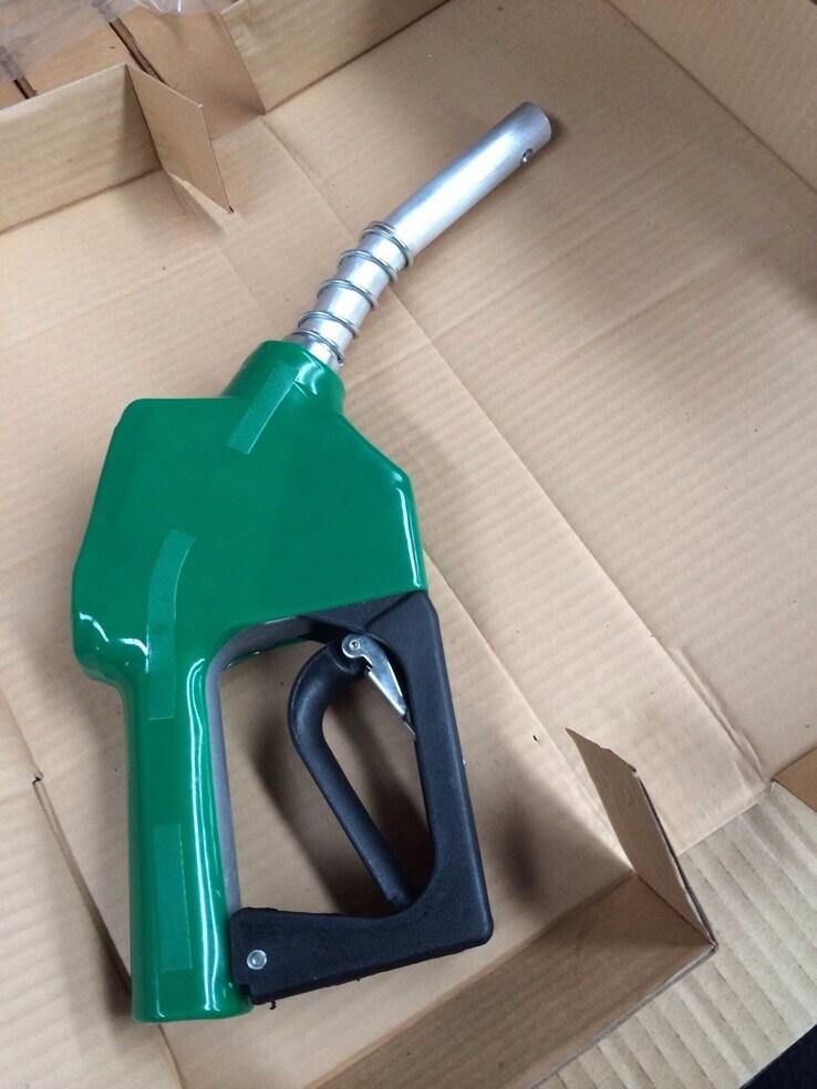 la pompe carburant diesel automatique pistolet la pompe carburant diesel automatique. Black Bedroom Furniture Sets. Home Design Ideas