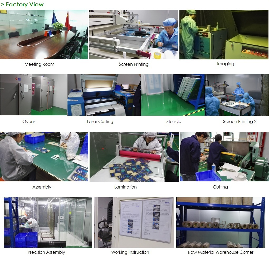 Graphic Overlay Mat Enbossing Surface Tactile Metal Domes Pcb Electronic Fpc Circuit Board Copper Film Flat Flexible And Also There Are Many Other Kinds Of Structures For The Interface Keypads Structure It Based On Customers Real Needs We Can Design Suitable