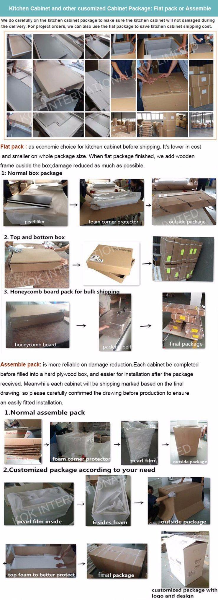 Alle Produkte zur Verfügung gestellt vonDONGYING SHUANGKAI IMPORT ...