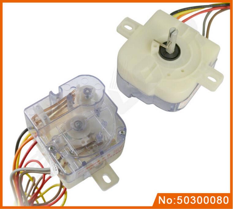 Washing Machine Timer with 6 Wires Washing Timer 50300080 washing machine timer with 6 wires washing timer (50300080) china