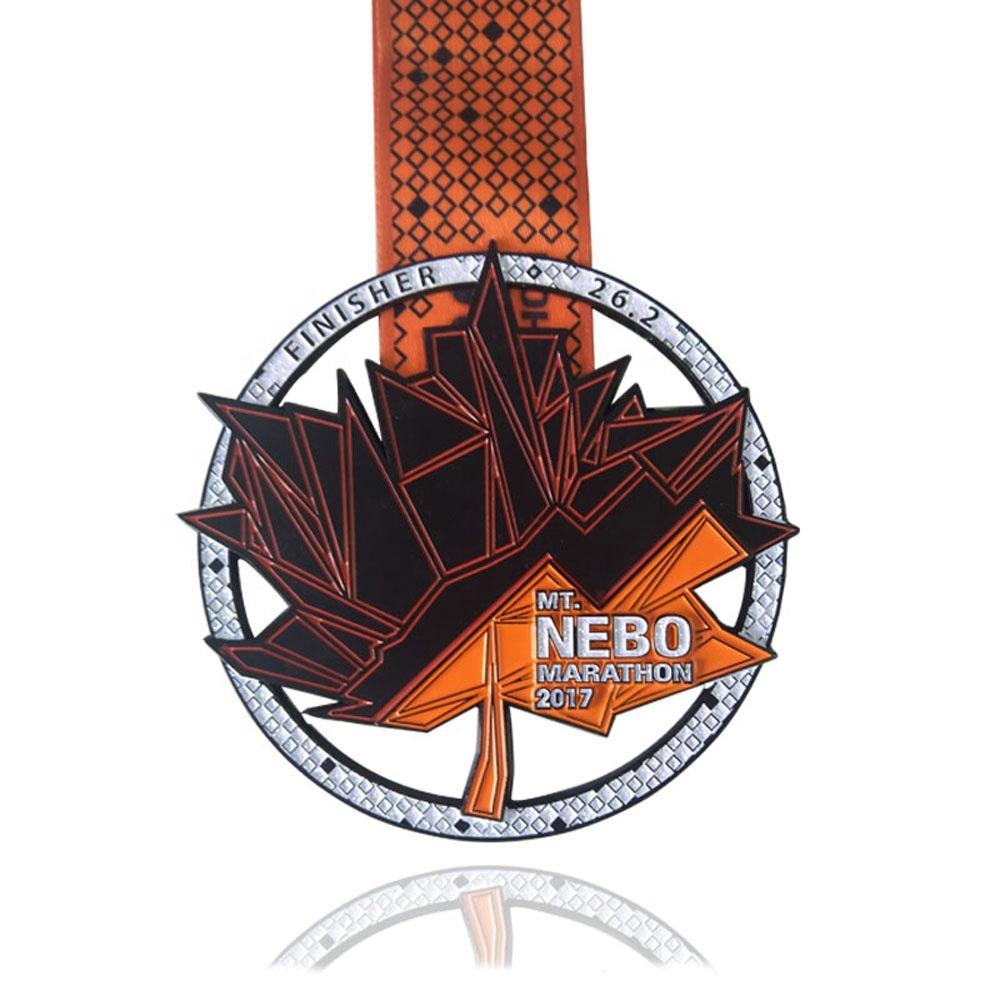 Art Medal (3).jpg