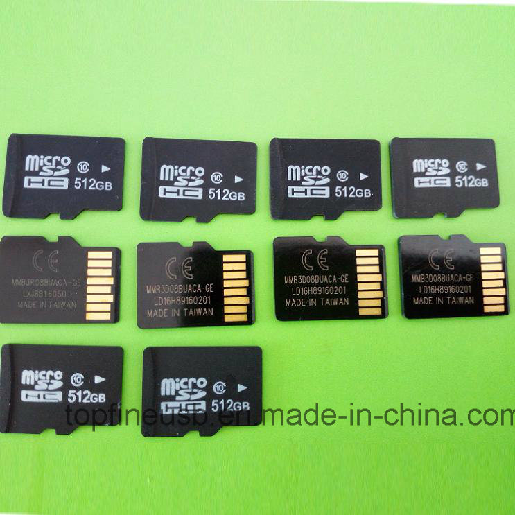 Package Blister Packge Or Optional Choice Delivery Detail 24 48hours After Recieve Your Payment Specifications Class4 16GB Micro SD Card