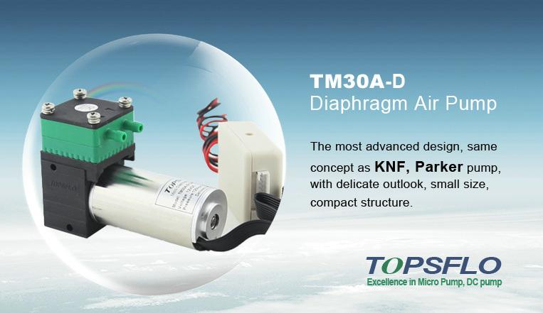 Small diaphragm pump air pump dc brushless motor china small air micro air pump dc brushless motor ccuart Choice Image