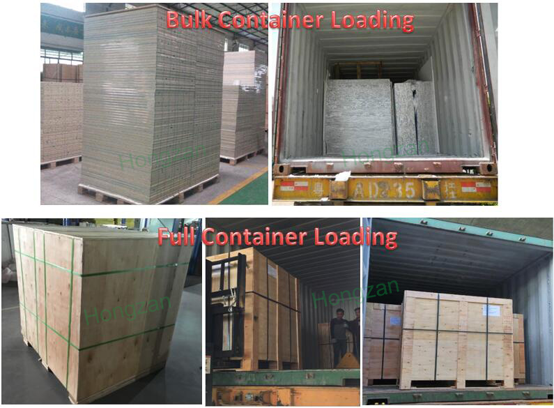construction insulation friendly eco jspnckvtrbcb insulated china panel material wall interior product popular panels