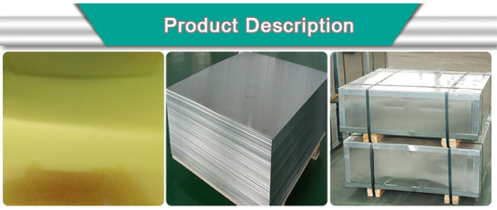 SPCC /Mr Grade Bright Finish Electrolytic Tinplate (T1-T5 temper) with Kunlun Bank Account