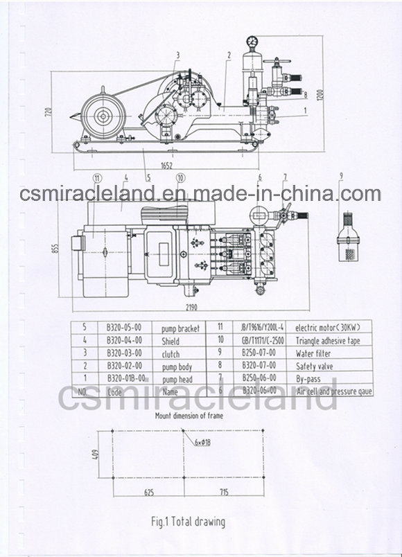 mud pump schematic - wiring diagram oilfield wiring diagrams double schematic electrical wiring diagrams