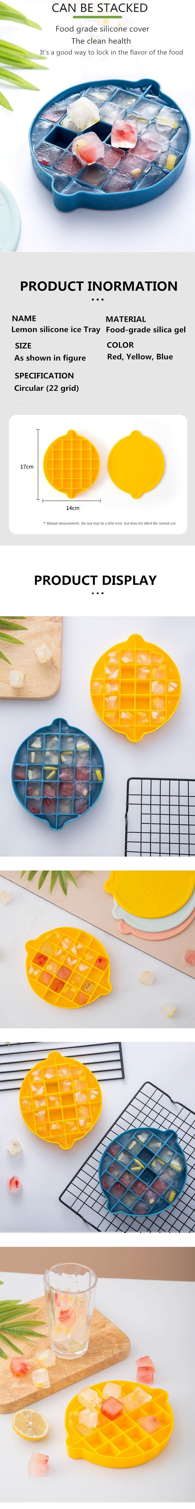 Promote Food Grade Silicone Ice Cube Maker Or Silicone Mould Or Ice Cube Tray China Ice Cube Maker And Ice Maker Price Made In China Com