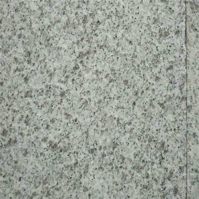 Barato el granito chino g603 de granito blanco en venta for Granito blanco chino
