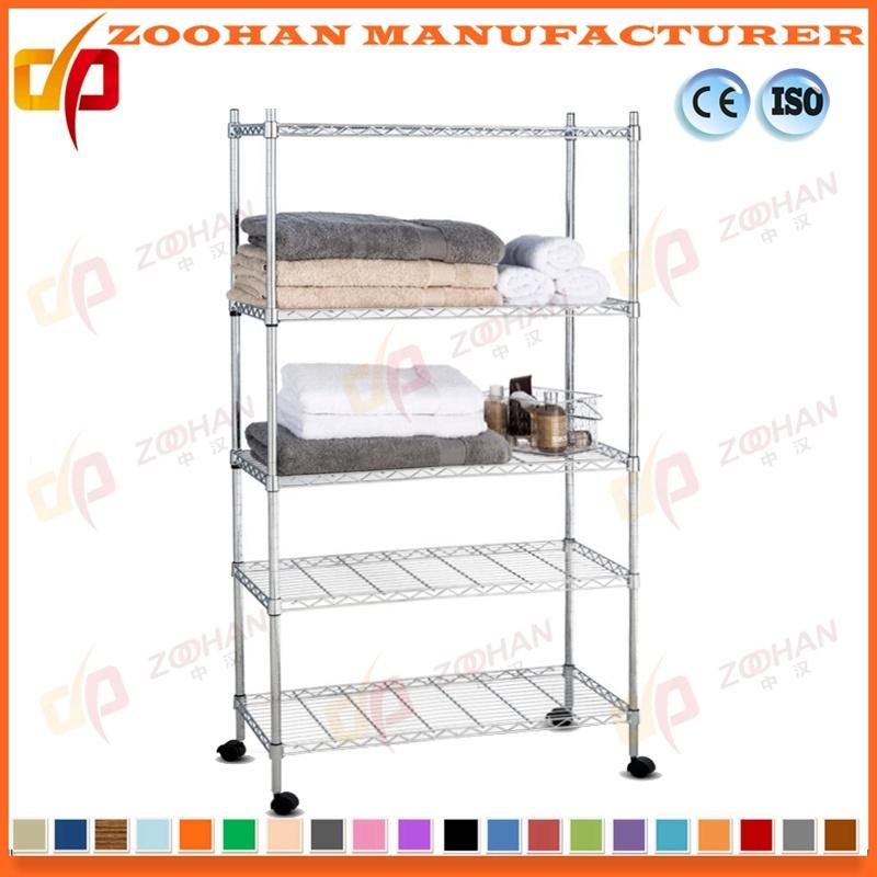 Alle Produkte zur Verfügung gestellt vonZooHan Commercial Products ...