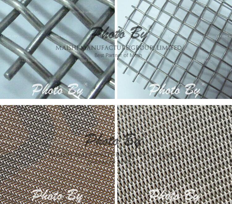 Ss 304 Wire Mesh - China Stainless Steel Wire Mesh, 304 Wire Mesh ...