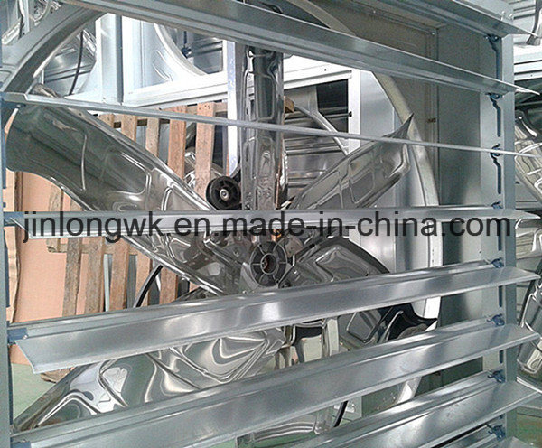 jinlong 1380mm ventilateur mural industriel avec moteur monophas jinlong 1380mm ventilateur. Black Bedroom Furniture Sets. Home Design Ideas