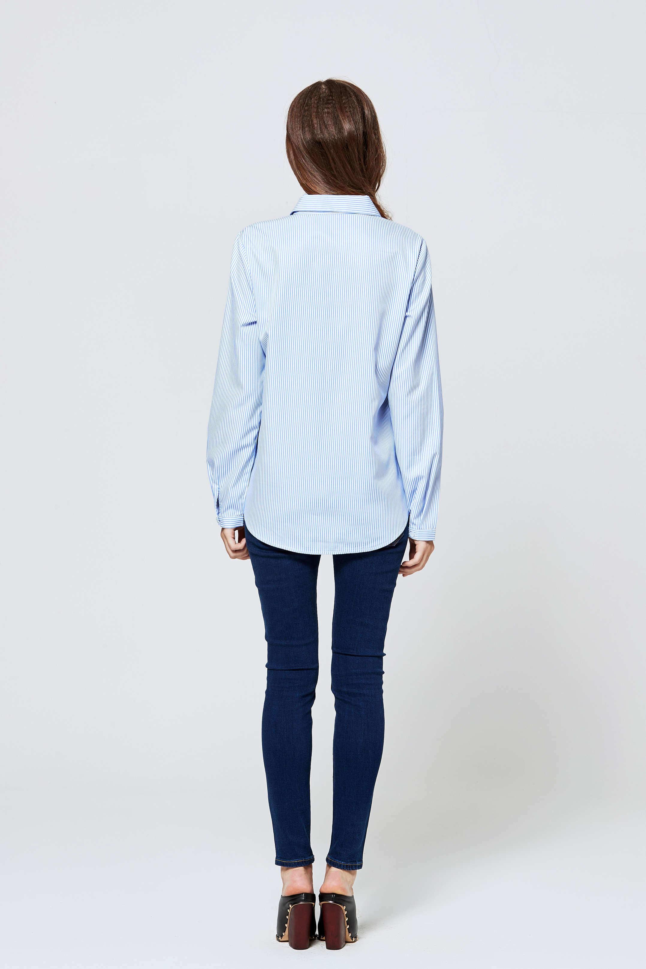 Cheap Bulk T Shirts China Rldm