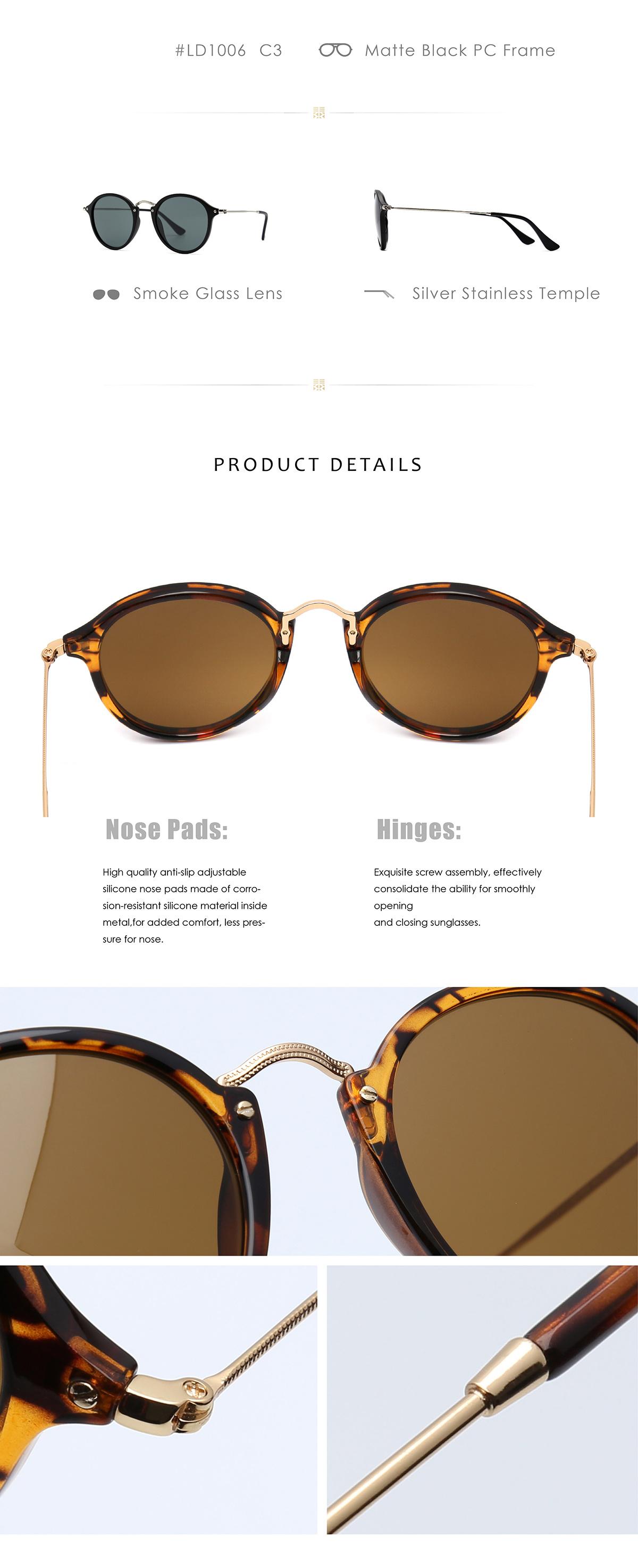 82e8cb6a508 Cheap Wholesale Fancy Trendy Shades Sunglasses 2018 OEM Manufacture ...