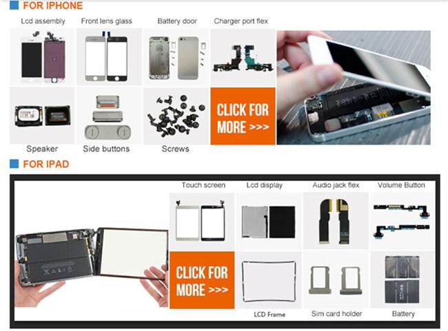 [Hot Item] Original Repair Parts for Samsung Galaxy S8 SIM Tray, for  Samsung Galaxy S8 SIM Card Holder