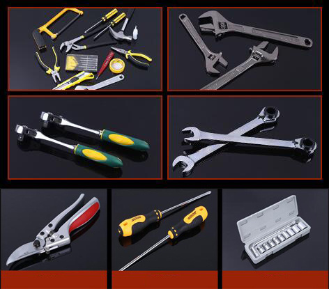 free multi tool sample