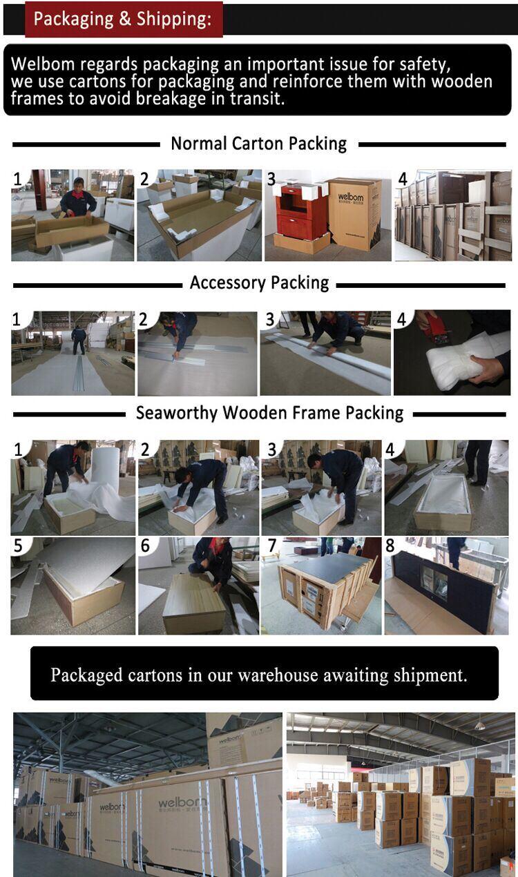 Alle Produkte zur Verfügung gestellt vonHangzhou Huierbang Kitchen ...