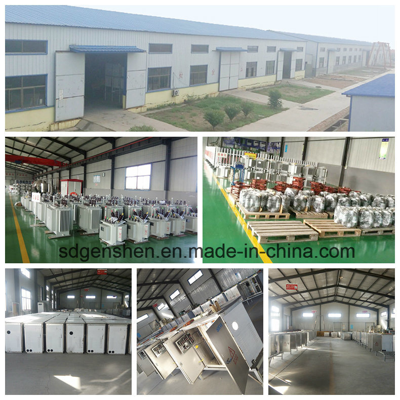 Top Quality Distribution Box/Electric Meter Box/Control Panel Board ...