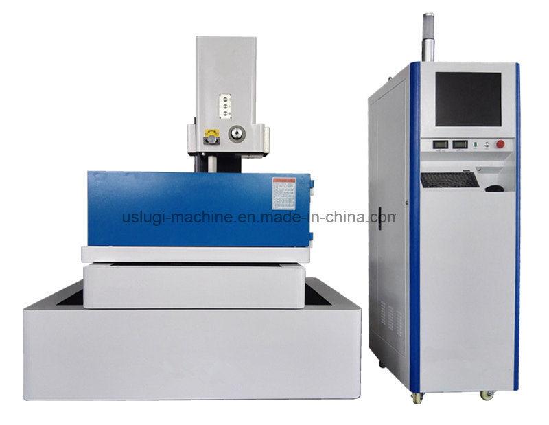 Alle Produkte zur Verfügung gestellt vonSuzhou Uslugi Machine Co., Ltd.