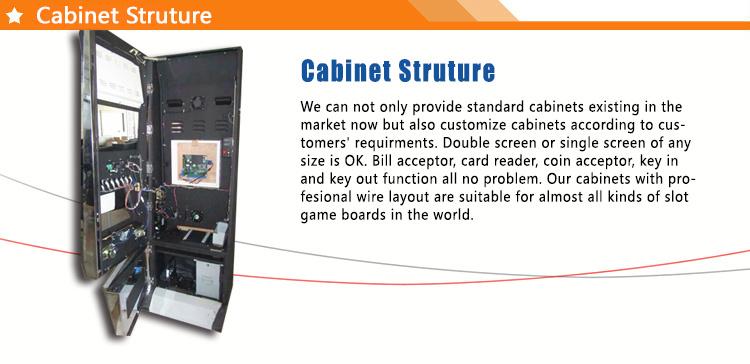 Arcade emp jammer gambling mario slot gaming machine arcade emp por que nos escolher ccuart Image collections