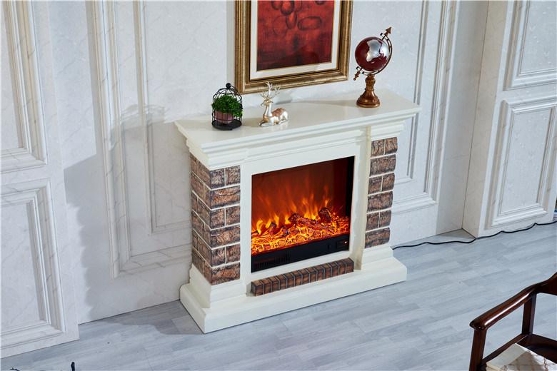 New Design Imitation Ceramic Tile, Are Ceramic Tiles Suitable For Fireplaces