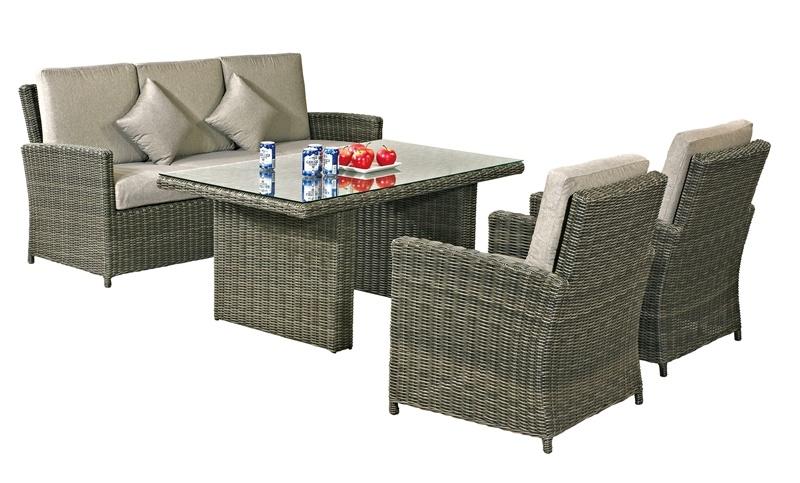Alle produkte zur verf gung gestellt vonguangzhou wangjing industrial co ltd Xinlan home furniture limited