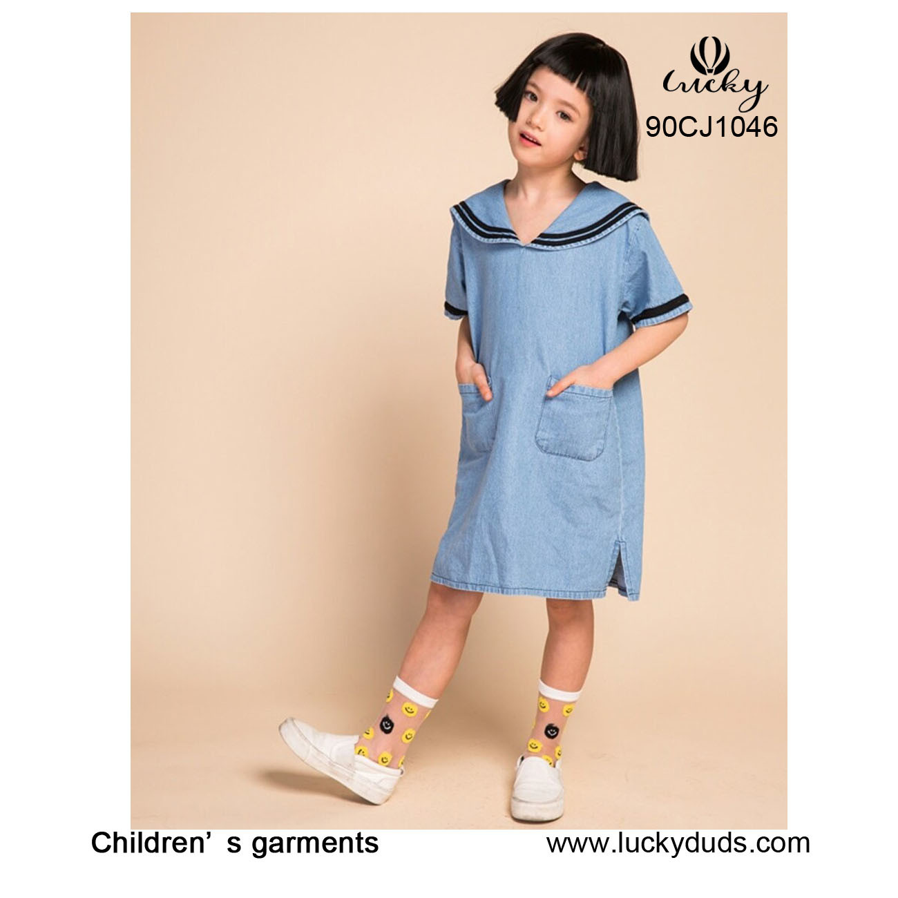 f1bd0e979a We make garments as per different countries' sizes request, choose cloth  fabric and colors as per customer's request, if you need more questions, ...