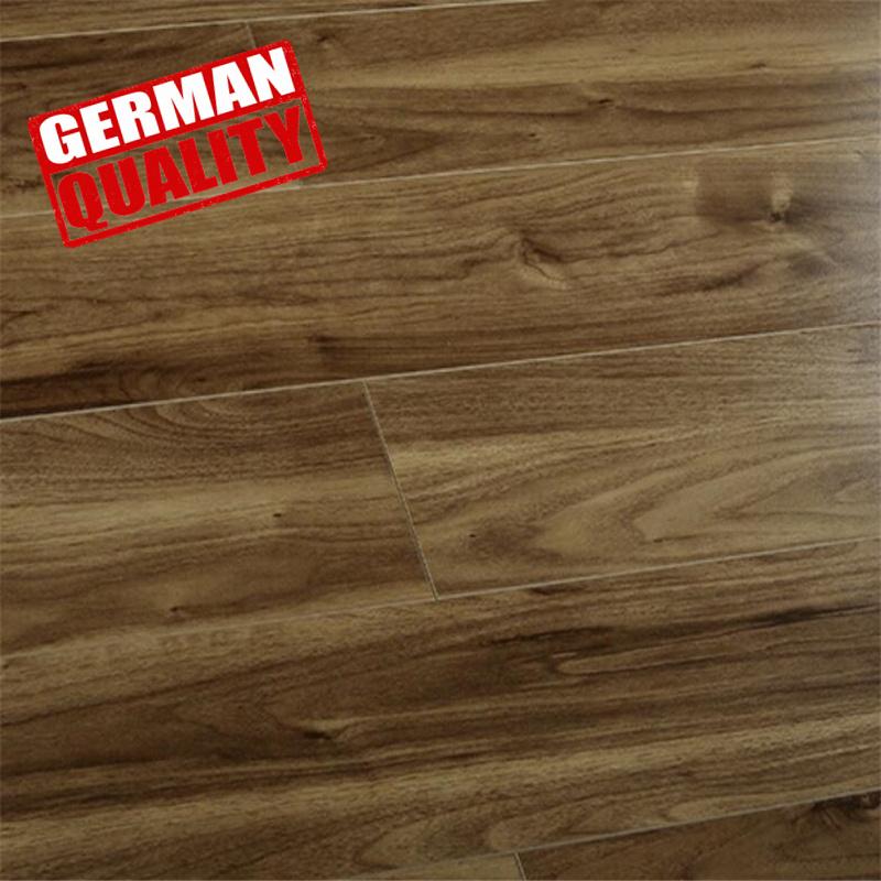 Laminate Flooring Laminated, Montego Oak Laminate Flooring