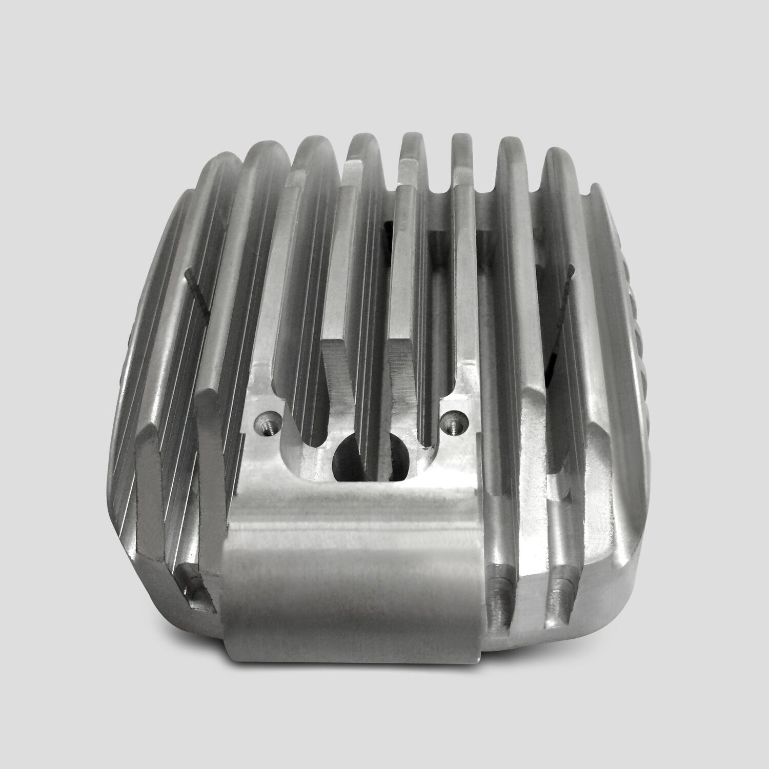 Computer Numerical Control Machined/Machining Hardware Parts for ...