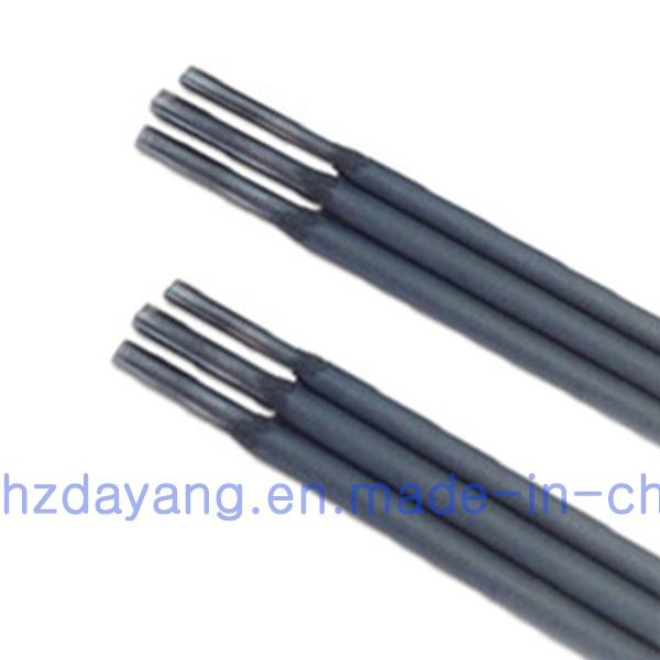 Cast Iron Welding Electrode / Solder