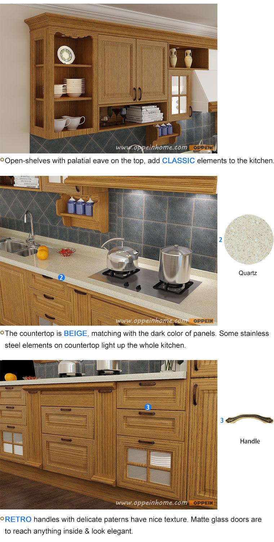 Alle Produkte zur Verfügung gestellt vonOPPEIN Home Group Inc.