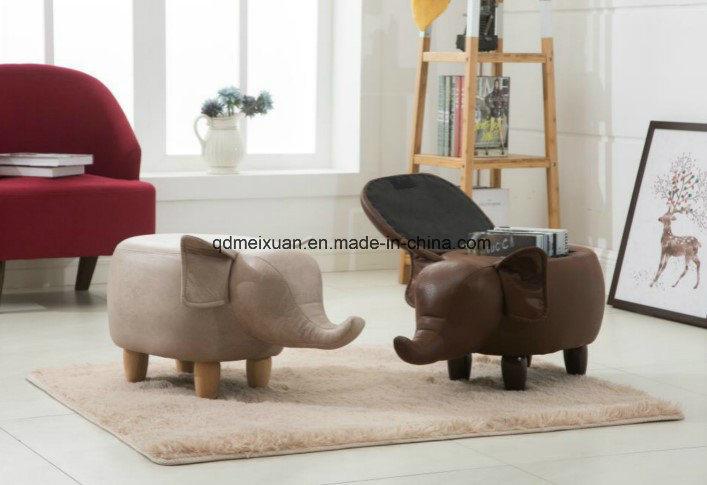 En zapatos americanos taburete de madera maciza de Ideas de ...