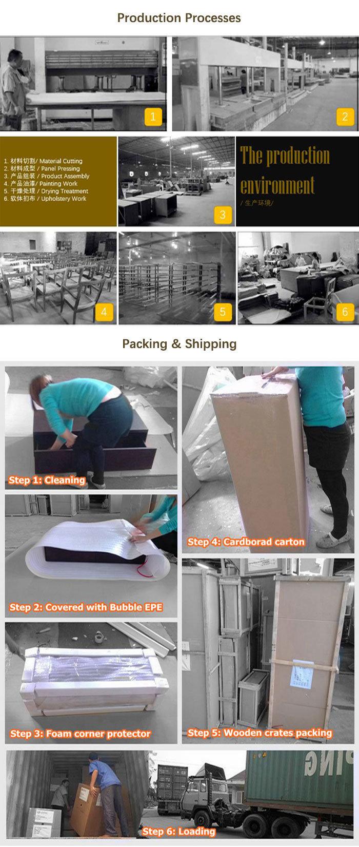 Mobilia Dell 39 Hotel Ricoperta Ultimo Professionista Di