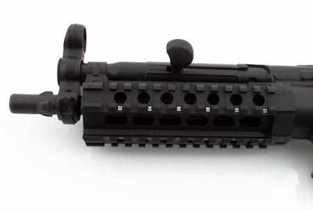 Laser Entfernungsmesser Picatinny : Vektoroptik ak vierradantriebwagen picatinny bahnnetz