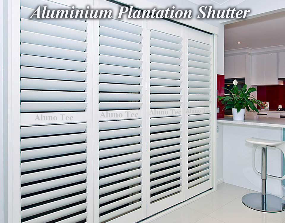 wood interior depot over of home large for closet closets panel louver size french full louvered doors door