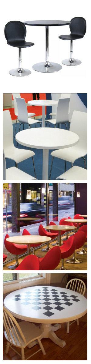현대 커피용 탁자 Set/Cafe 테이블 세트 – 현대 커피용 탁자 Set/Cafe ...