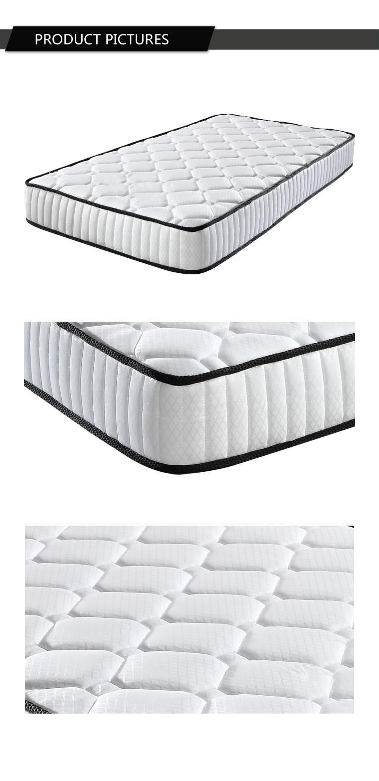 Top Colchones Venta colchones muebles de dormitorio – Top Colchones ...
