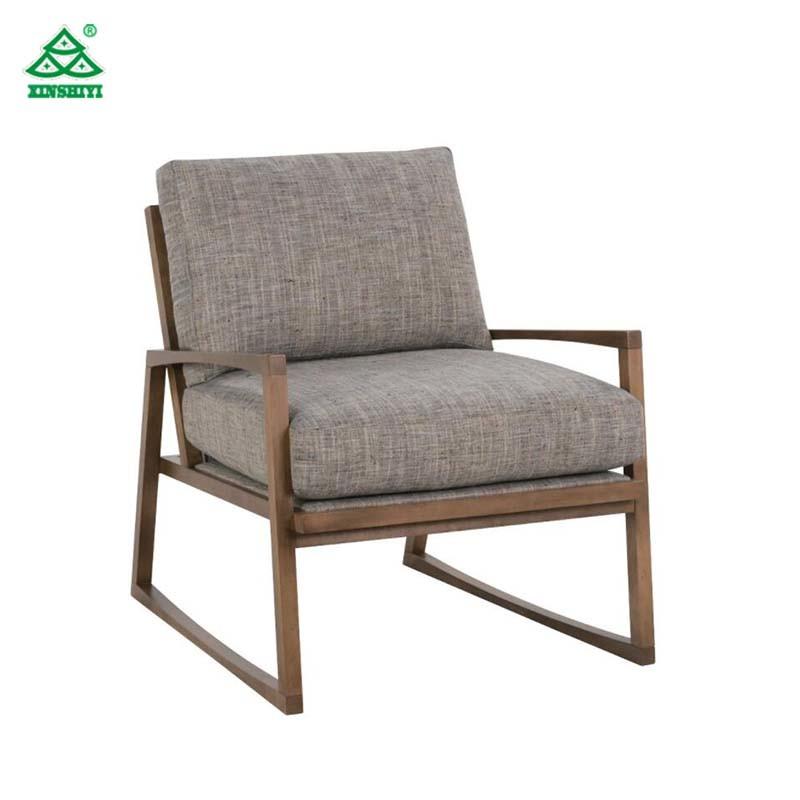 Precio de f brica para la venta caliente de la silla del for Ocio muebles