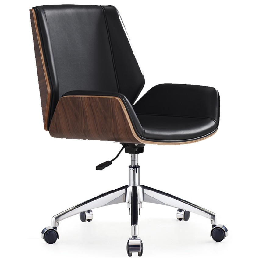 Is A Design Development Manufacturing Of Whole Set Office Furniture Ion Enterprises And High Grade Chair As