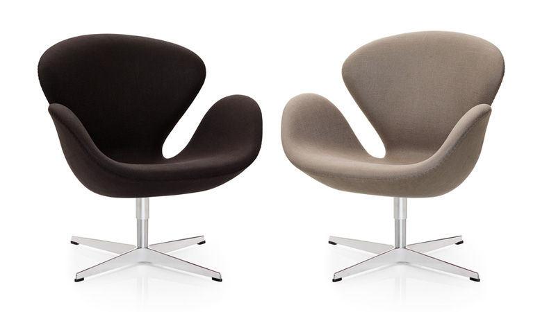 Alle Produkte Zur Verfügung Gestellt Vonclassic Furniture Group Limited