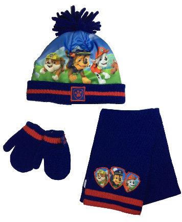 729842e3a59 Ltd. is a professional enterprise producing hat with development