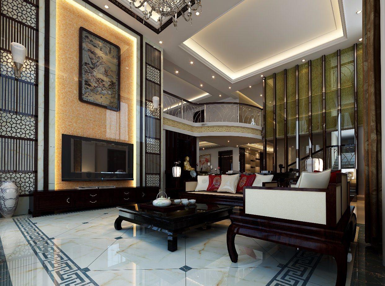 Super Black Full Polished Glazed Porcelain Floor Tile In Sale