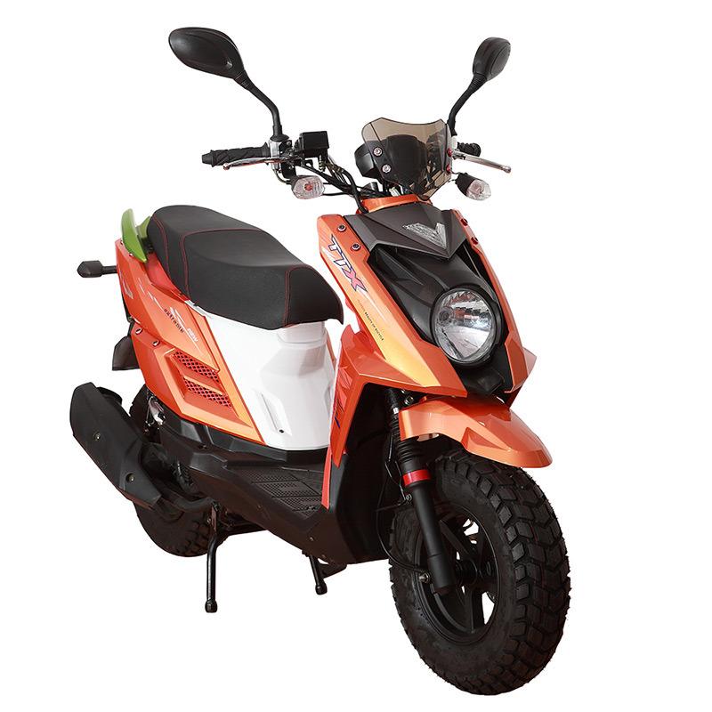 Sanyou 125cc-250ccガソリンTtx...